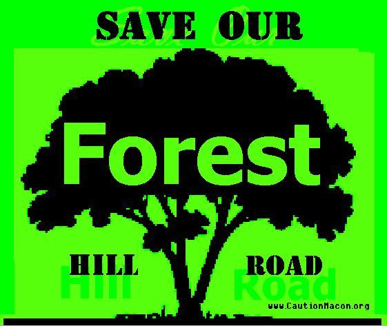 save forest save life Save wildlife and forest 57548 of insects and 46286 species of plants which form 8% of the world's diversity of life forms the area under forest cover in india.