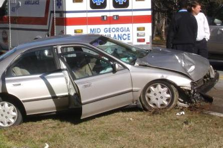 http://www.macon-bibb.com/FHR/FHR_Accidents2007May3s.jpg