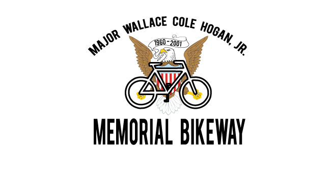 http://www.macon-bibb.com/MATS/Major-Hogan-bikeway-c.jpg