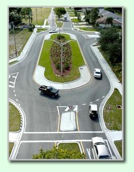 Roundabout_Wallwork_FHR-Wimbish-Hospital.jpg